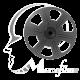 memofilm