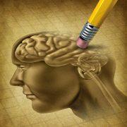 malato di alzheimer