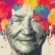 comunicare con un malato di Alzheimer