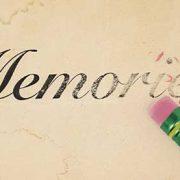 alzheimer e perdita della memoria