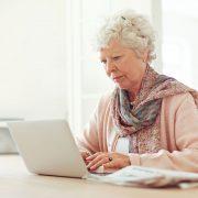 anziani social