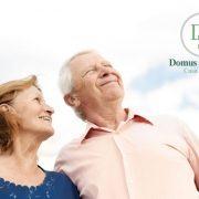 Casa di Cura Alzheimer a Roma